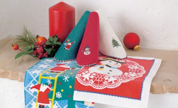20151105-店舗-ブログ-クリスマスフェア-02