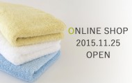 onlineshop-660x400