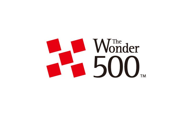 tw500