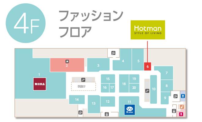 20160215-ブログ-八王子セレオMap