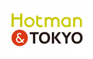 Hotman&TOKYO_web