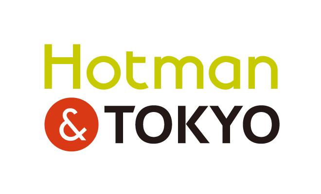 Hotman&TOKYO_web
