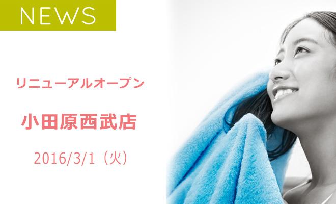 20160220-NEWSフラッグ_小田原