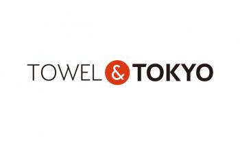 towel&tokyo