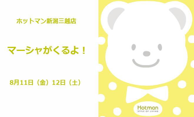 20170801-ブログ-新潟三越店